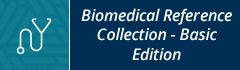 Biomedical Reference Collection: Basic Edition