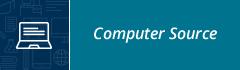 Computer Source