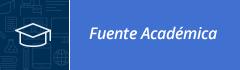 Fuente Académica