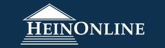 HeinOnline - Utah Laws