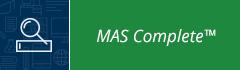 MAS Complete