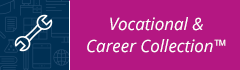 Vocational & Career Collection