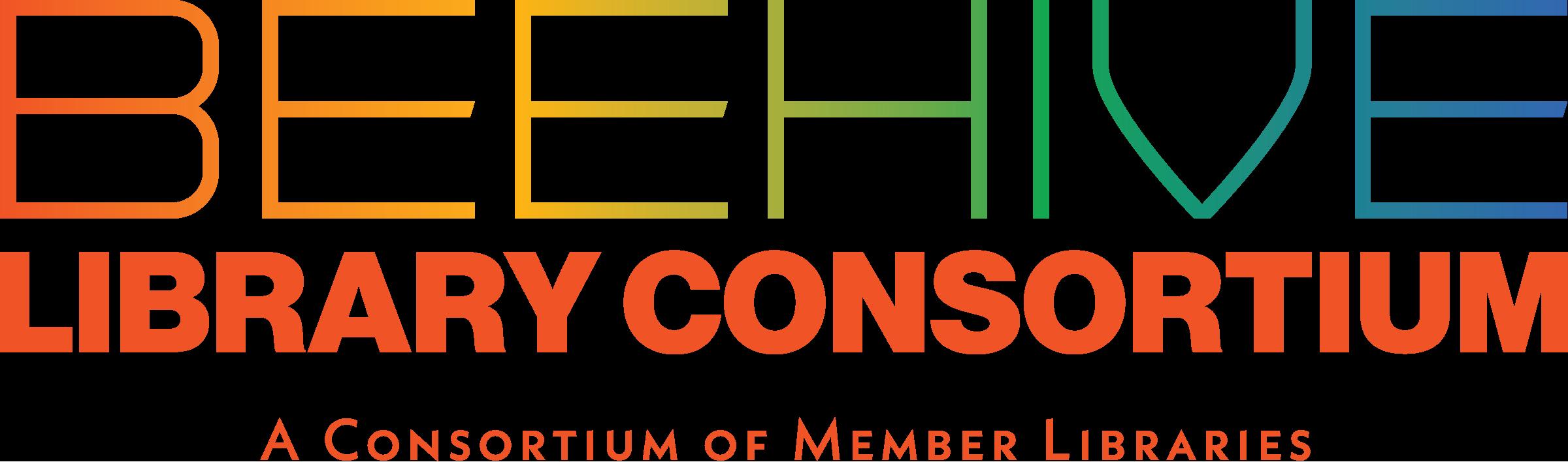 Beehive Library Consortium